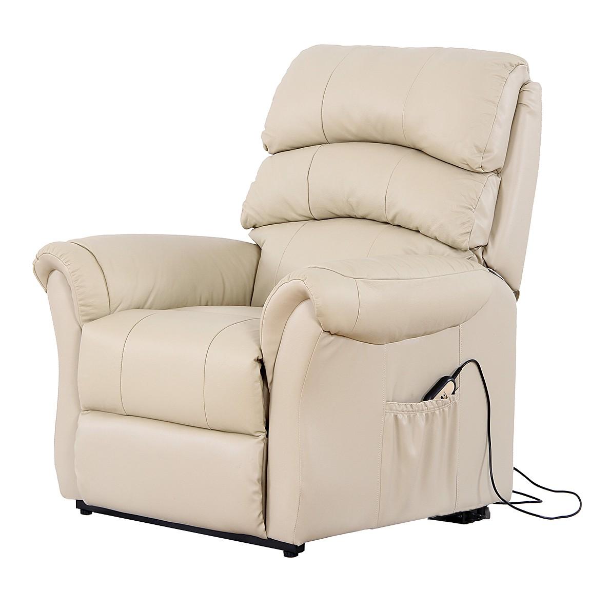 fernsehsessel echtleder. Black Bedroom Furniture Sets. Home Design Ideas