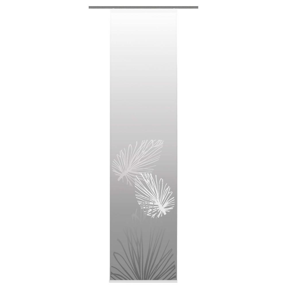 panneau japonais comparez les mod les et les prix avec. Black Bedroom Furniture Sets. Home Design Ideas