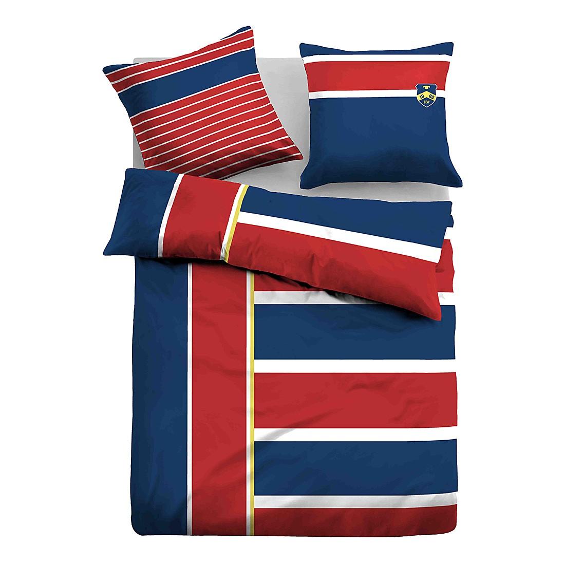 heimtextilien bettw sche biber bettw sche archive. Black Bedroom Furniture Sets. Home Design Ideas