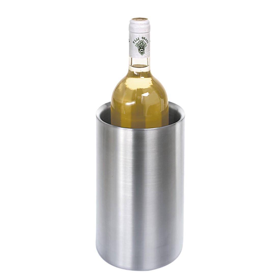 Flaschenkühler Easy – Silber, Blomus online bestellen