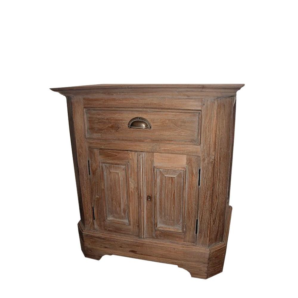 kommode flur preisvergleiche erfahrungsberichte und. Black Bedroom Furniture Sets. Home Design Ideas