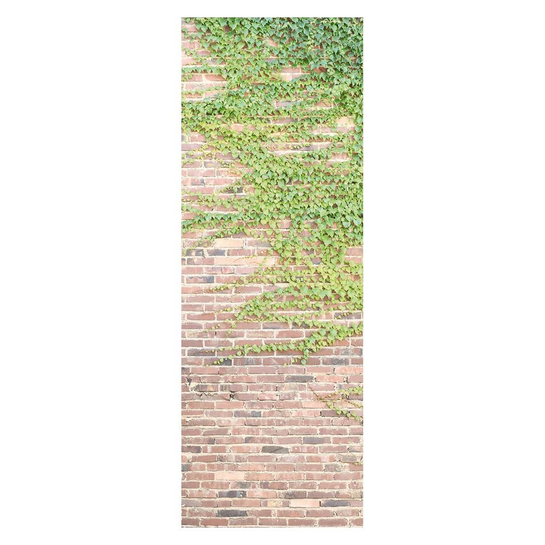 Decopanel In touch – braun, grau, grün – glatt, Architects Paper jetzt kaufen