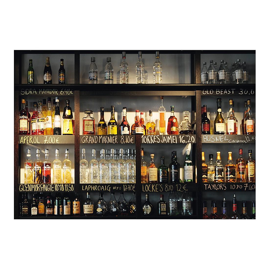 Fototapete Loving Drinks Bar, Mantiburi online bestellen