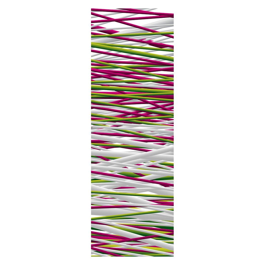 Decopanel New bamboo – bunt – glatt, Architects Paper kaufen