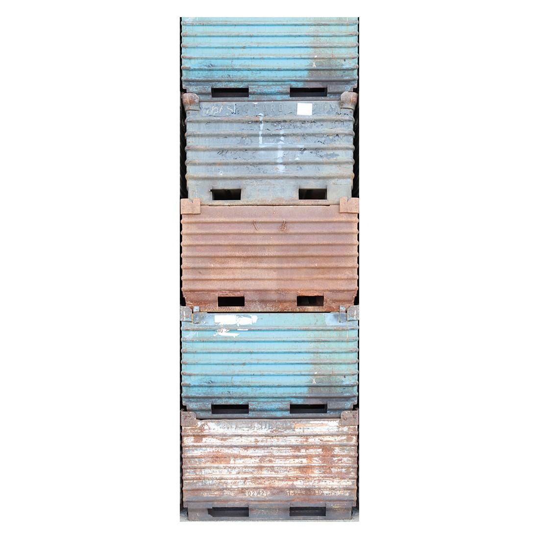 Decopanel On board – bunt – glatt, Architects Paper günstig bestellen
