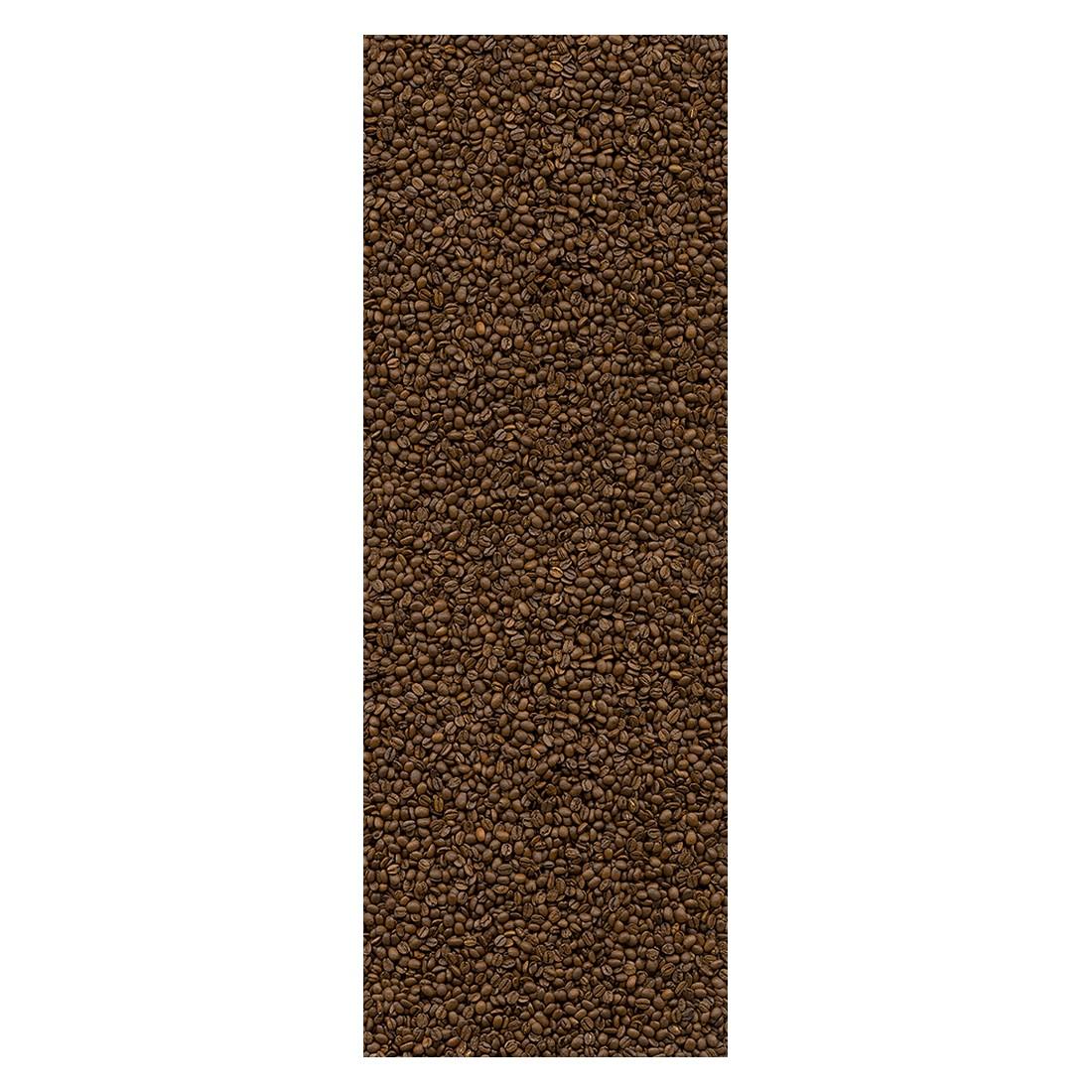 Decopanel Roasted flavour – braun – glatt, Architects Paper bestellen