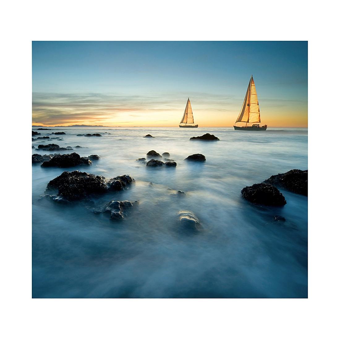 Fototapete Sailing The Ocean, Mantiburi online bestellen