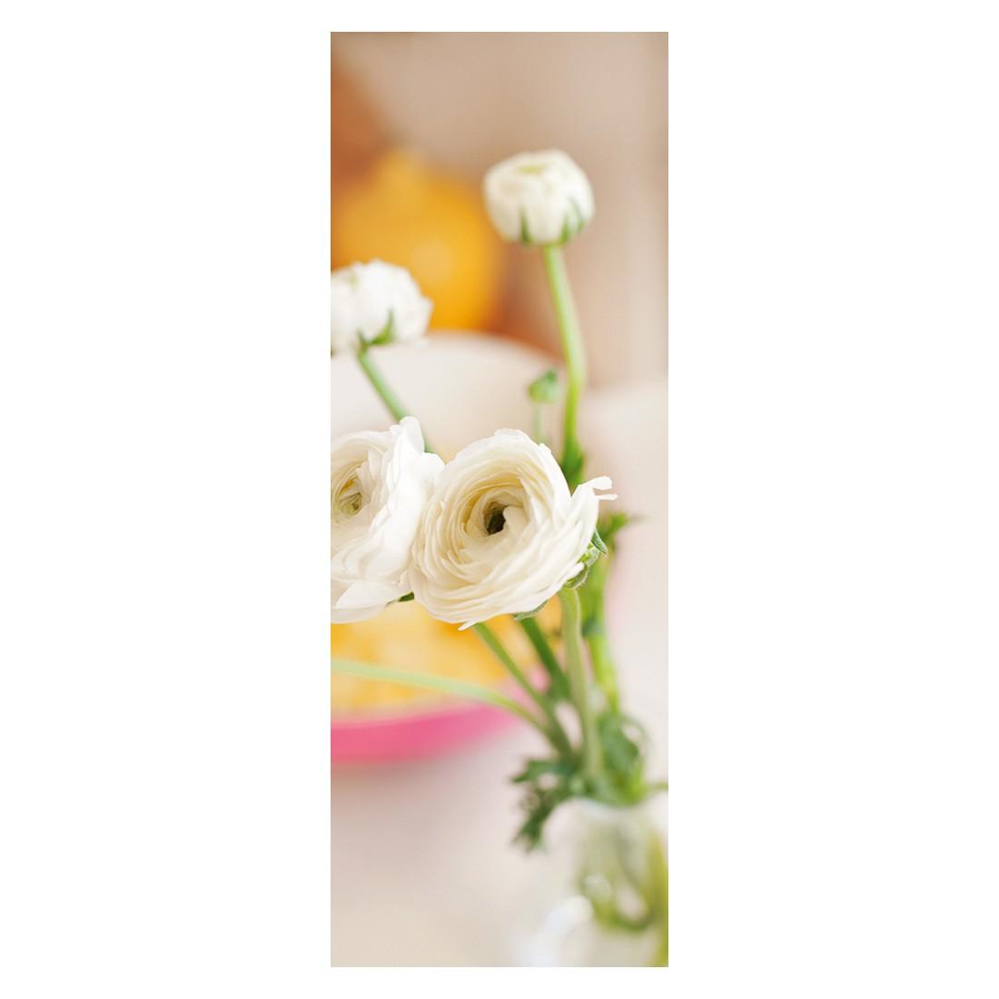 Decopanel White buttercup – bunt – glatt, Architects Paper bestellen