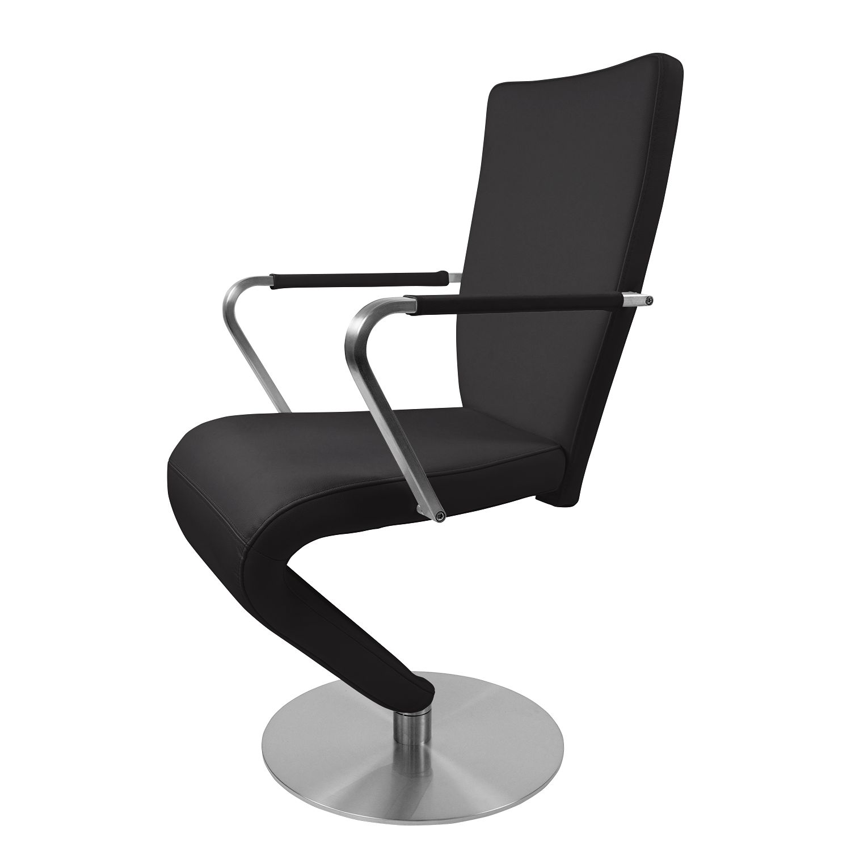 freischwinger st hle mit armlehne g nstig kaufen. Black Bedroom Furniture Sets. Home Design Ideas