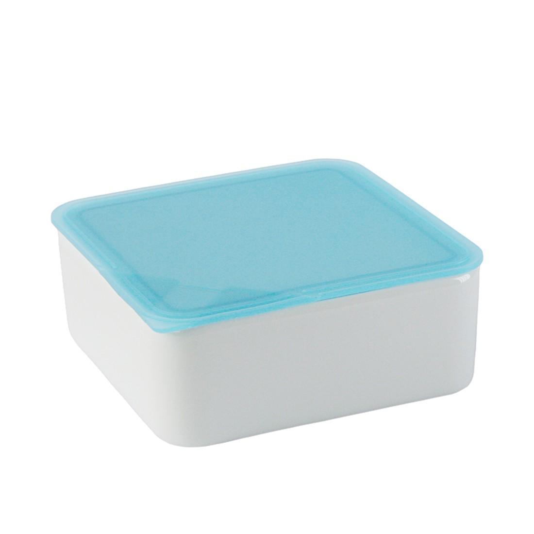 Frischebox Küchenfreunde (15cm) – Eisblau, Arzberg bestellen