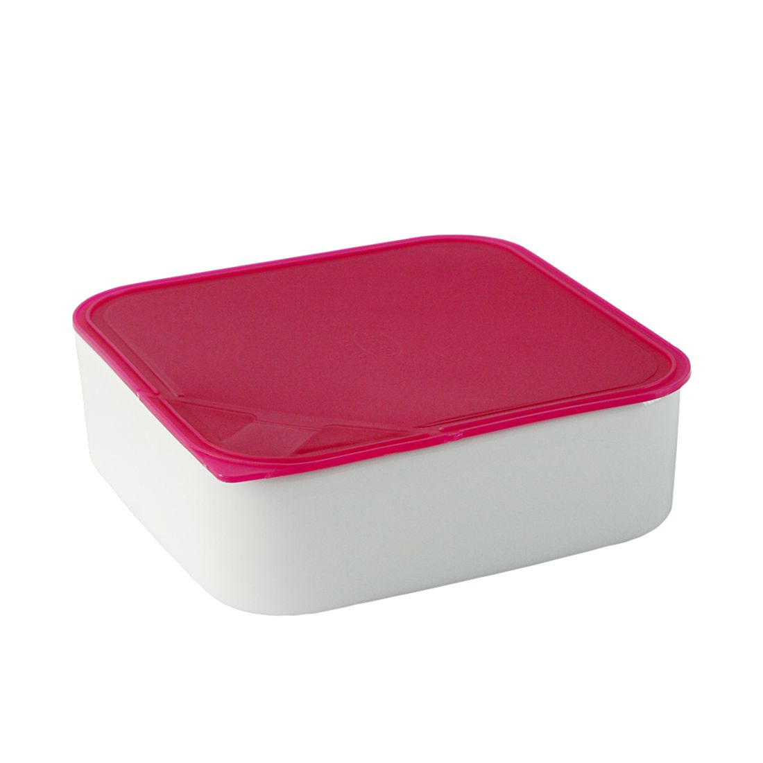 Frischebox Küchenfreunde (18cm) – Pink, Arzberg günstig bestellen