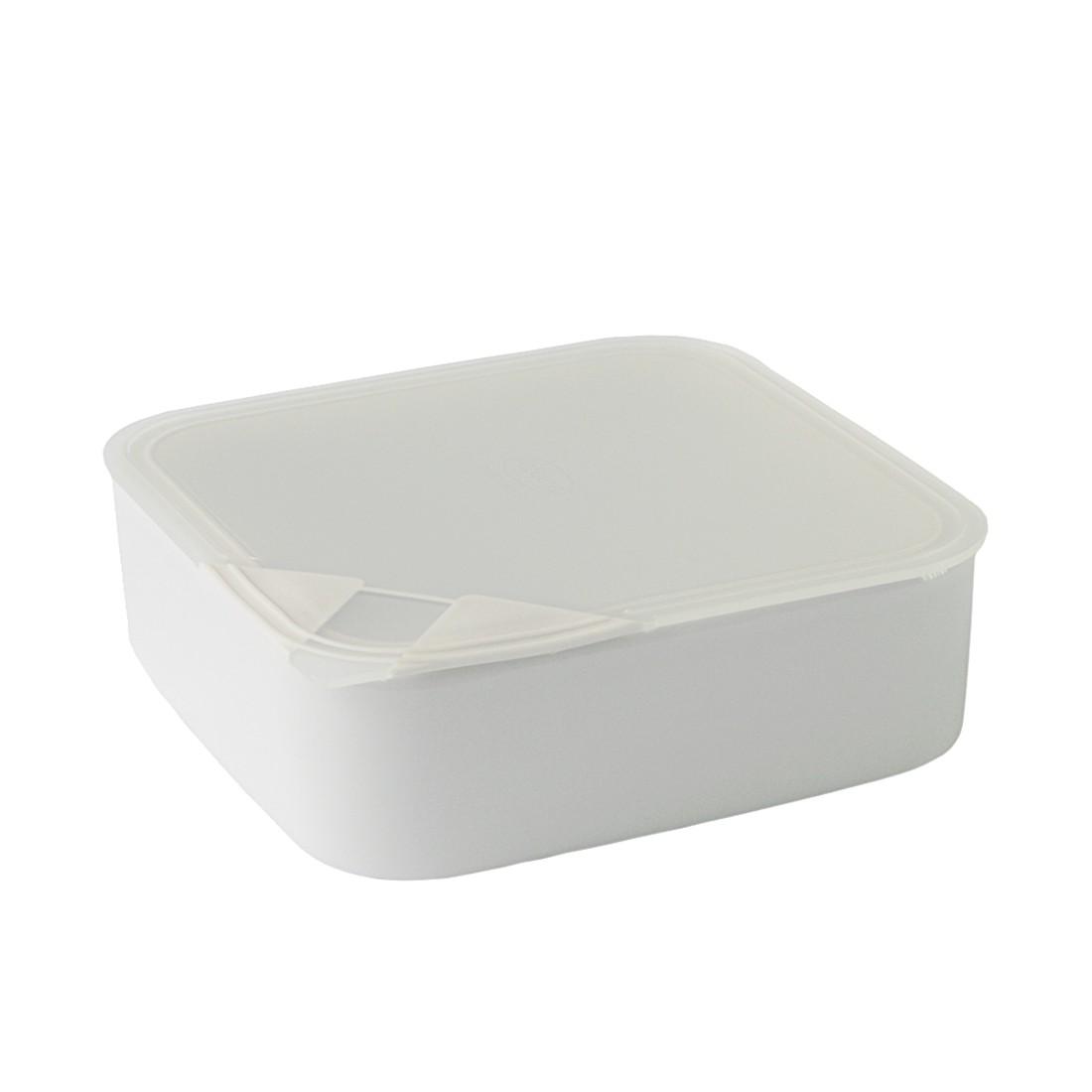 Frischebox Küchenfreunde (18cm) – Transparent, Arzberg günstig