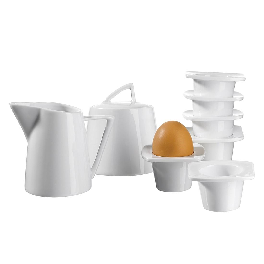 Frühstücks- Set (8- teilig) Pura, Mäser günstig kaufen