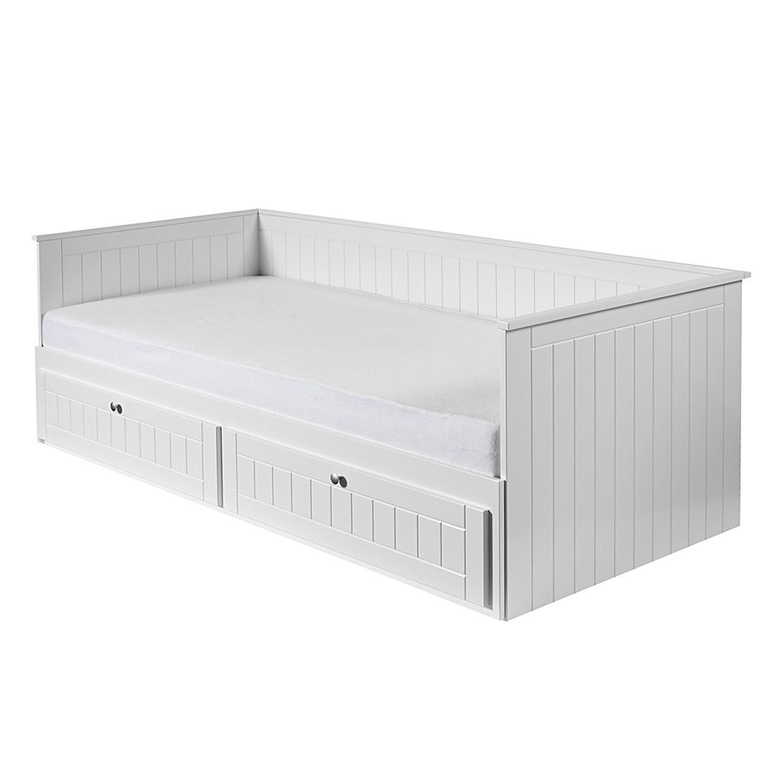 funktionsbett preisvergleiche erfahrungsberichte und kauf bei nextag. Black Bedroom Furniture Sets. Home Design Ideas
