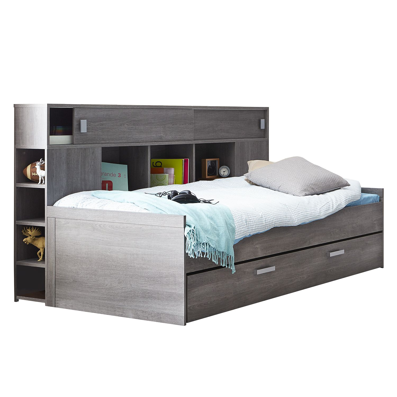 slaapkamers american ingesteld. Black Bedroom Furniture Sets. Home Design Ideas