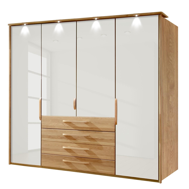 Schlafzimmer Eiche Teilmassiv. Schlafzimmer Weiß Ikea