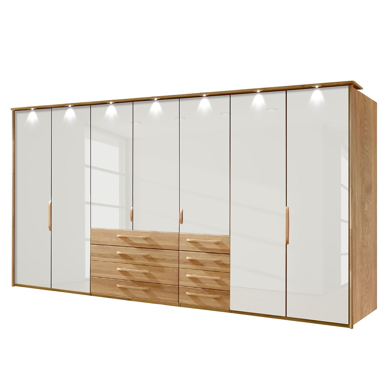 schlafzimmer torino. Black Bedroom Furniture Sets. Home Design Ideas