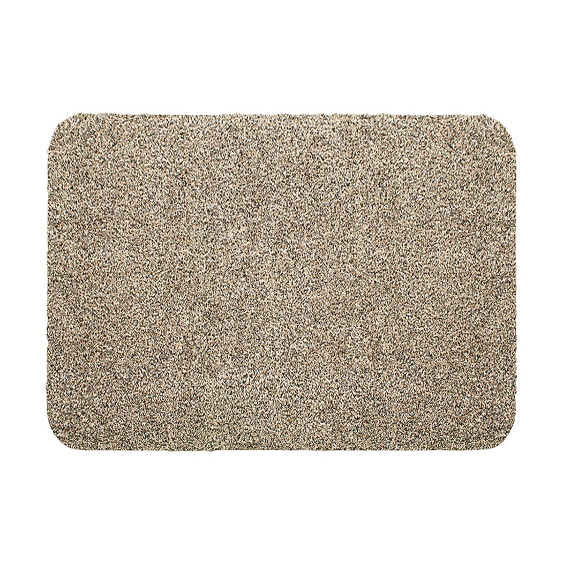 Fußmatte AQUA STOP – Granit, Siena Home online kaufen