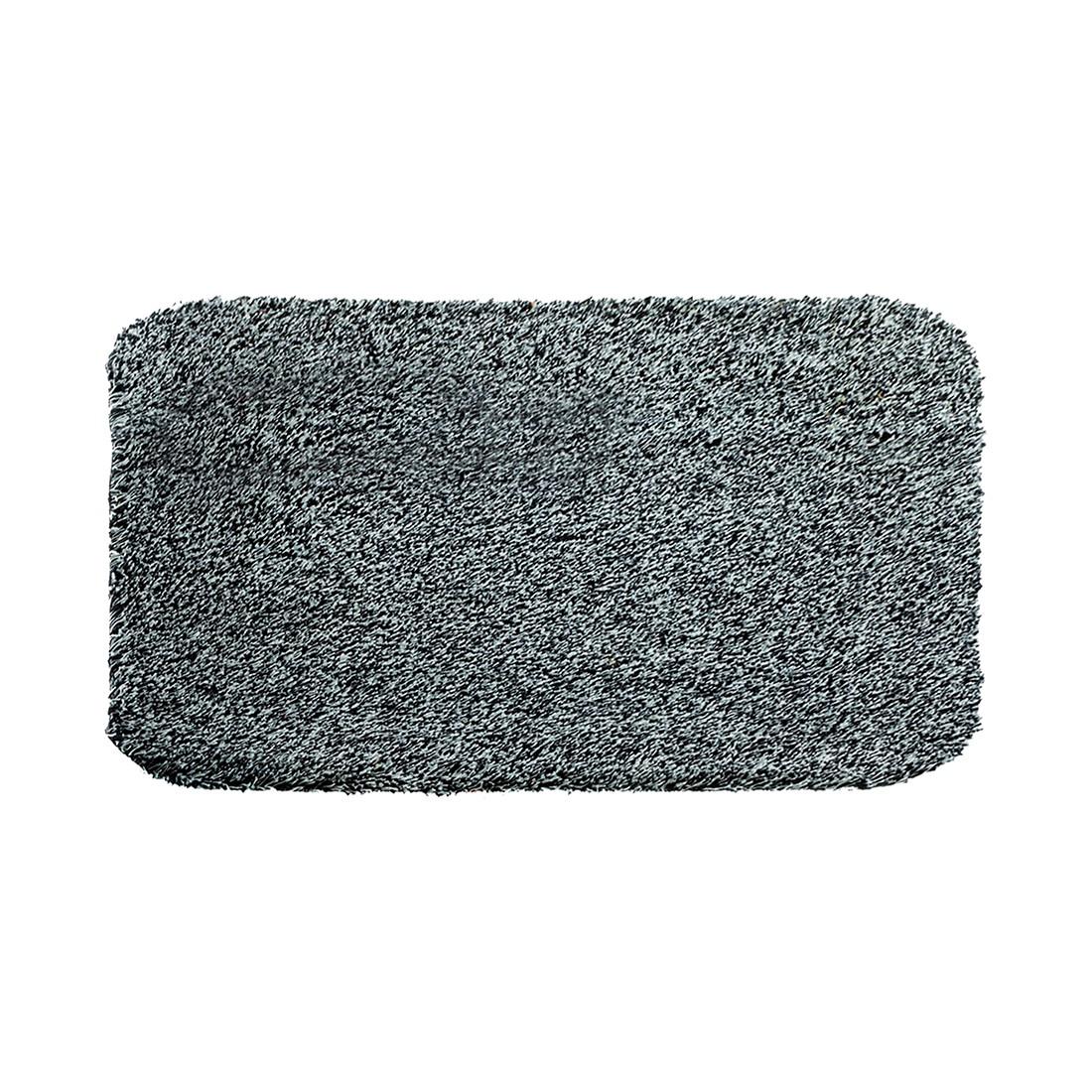 Fußmatte ASTRA Saugaktiv – Anthrazit – 60 x 75 cm, Astra günstig bestellen