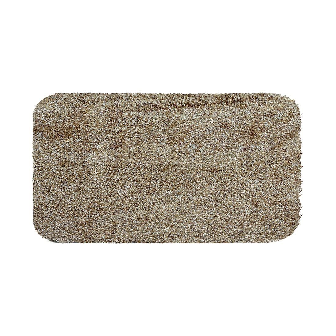 Fußmatte ASTRA Saugaktiv – Beige – 75 x 130 cm, Astra jetzt bestellen
