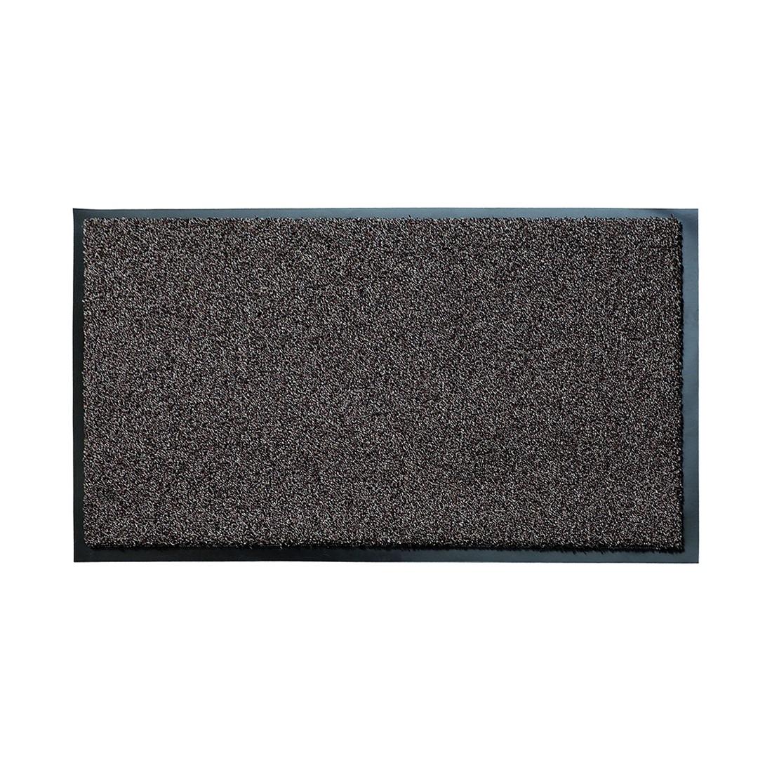 Fußmatte Calcite – Braun – 130 x 200 cm, Astra günstig kaufen
