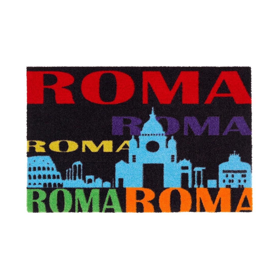 Fußmatte City – Rom, Astra jetzt kaufen