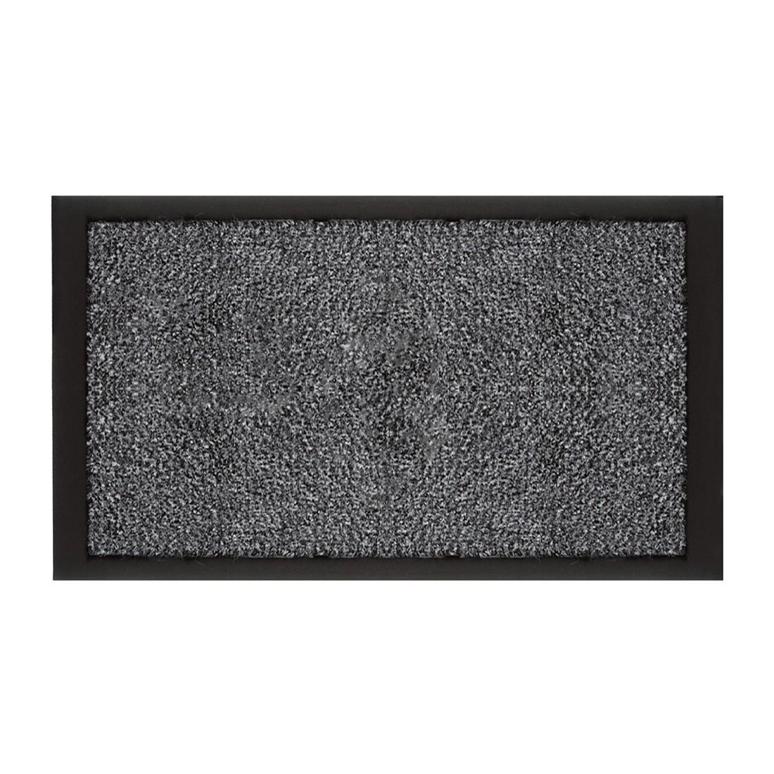 Fußmatte Granat – Grau, Astra kaufen