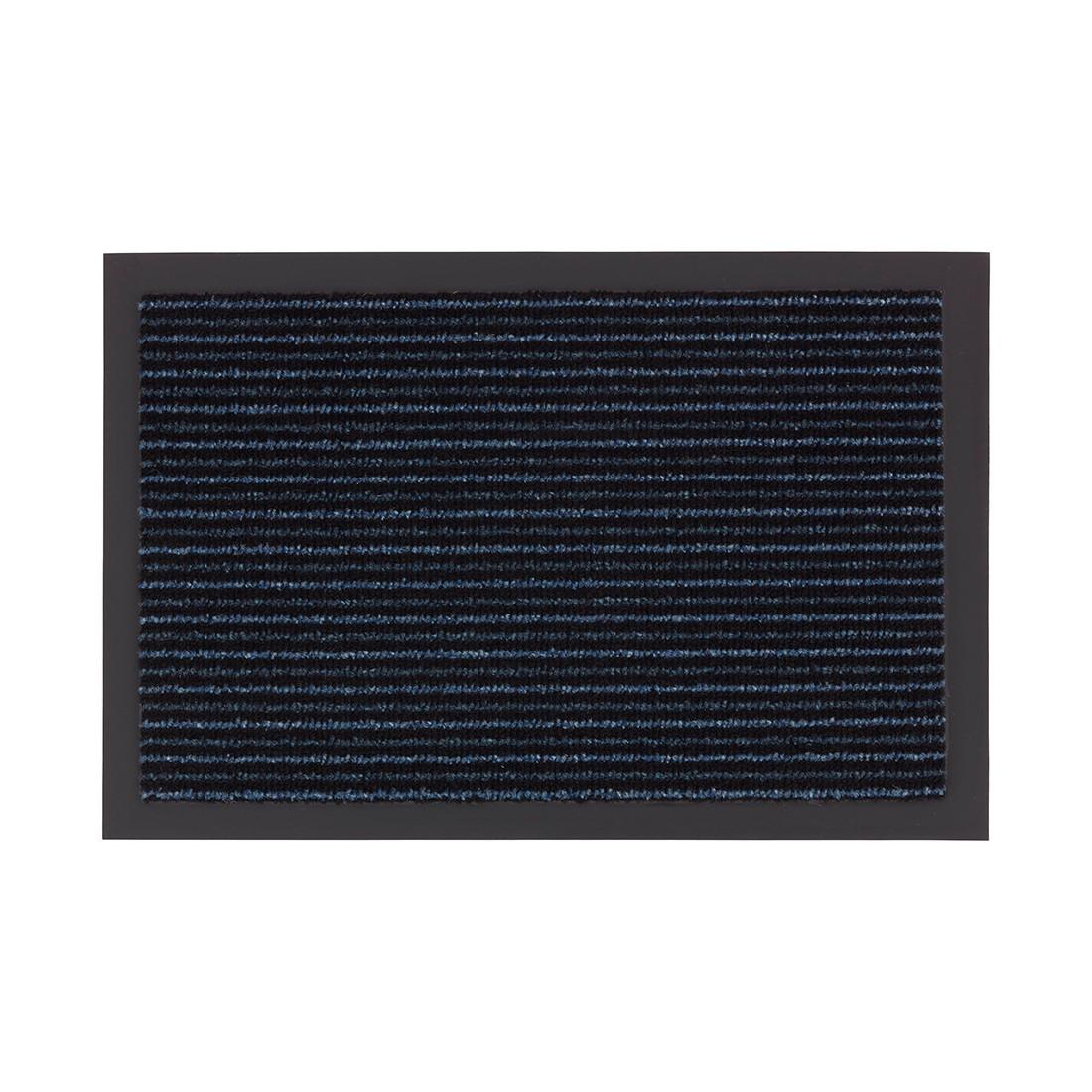 Fußmatte Jade – Blau, Astra kaufen