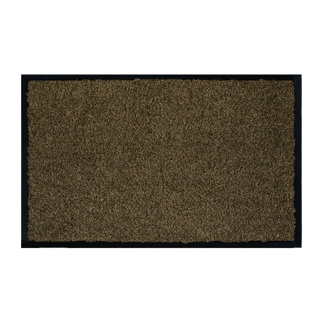 Fußmatte Proper Tex – Anthrazit/Braun – 90 x 250 cm, Astra online kaufen