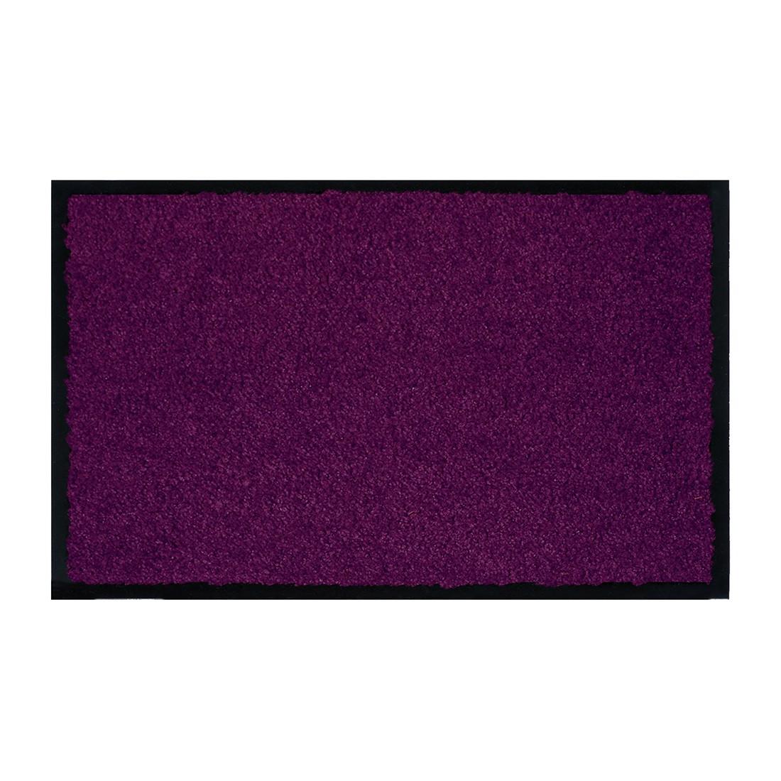 Fußmatte Proper Tex – Burgund – 90 x 150 cm, Astra günstig kaufen