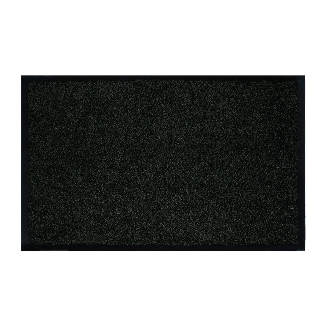 Fußmatte Proper Tex – Schwarz – 90 x 250 cm, Astra jetzt kaufen