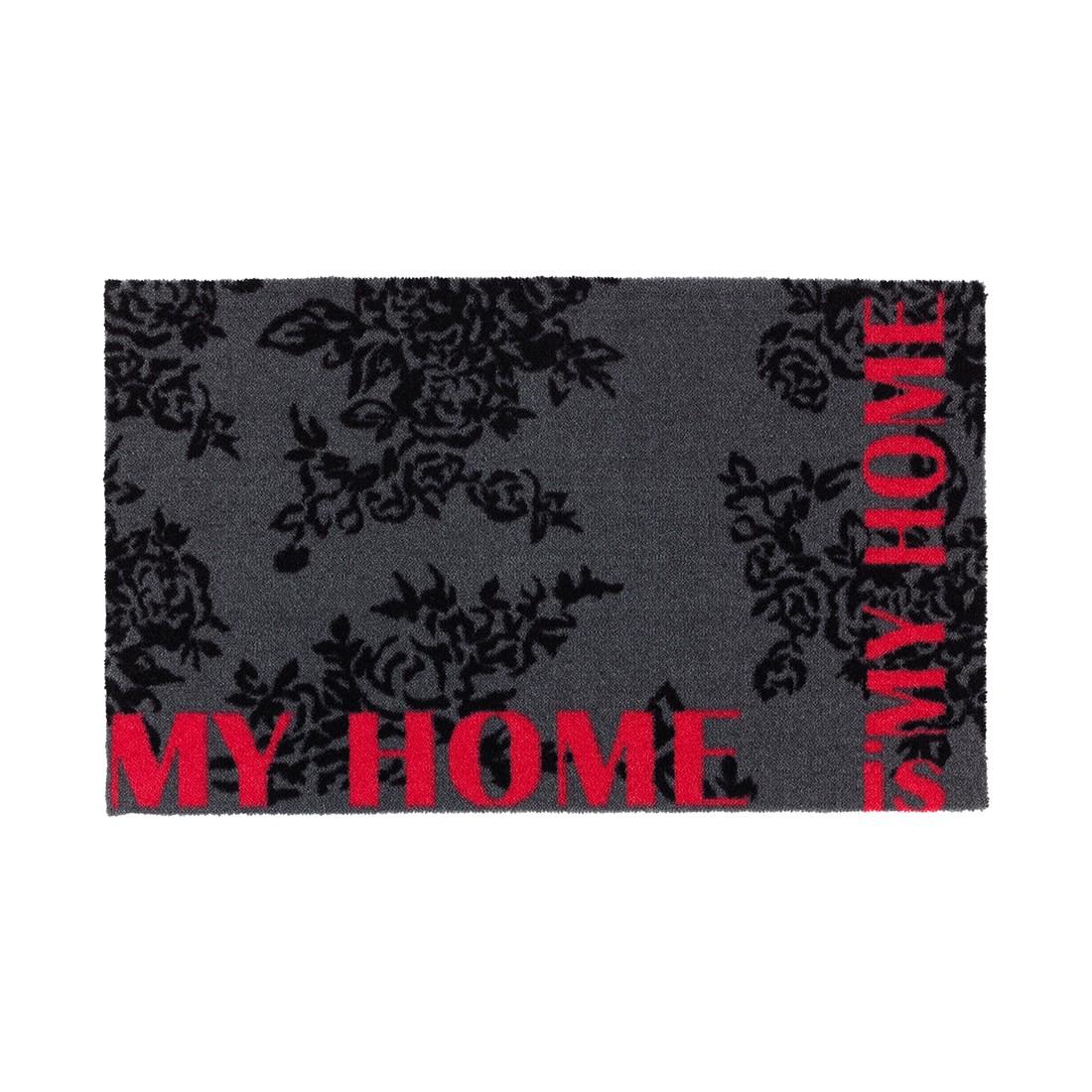Fußmatte Style – My Home, Astra jetzt kaufen