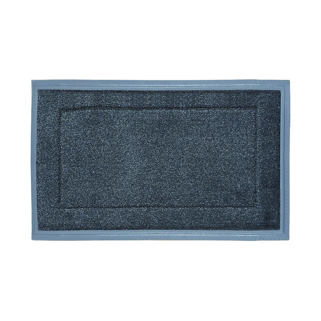 Fußmatte Touchdown Deluxe – Schwarz – 59 x 90 cm, Astra bestellen
