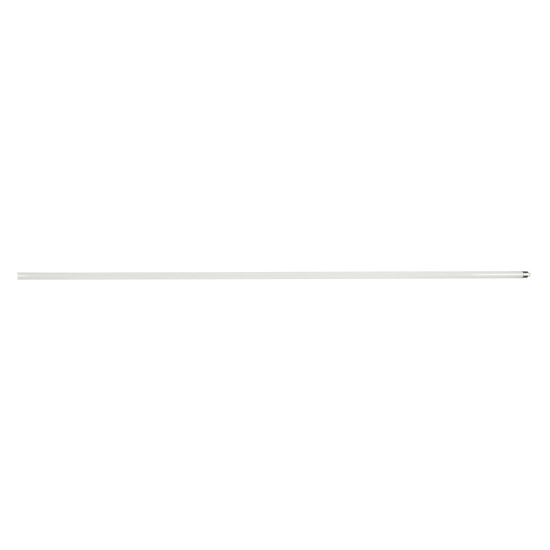 Leuchtstofflampe G5 T5 28 W 1149 warm ● Glas Weiß- Mega Licht