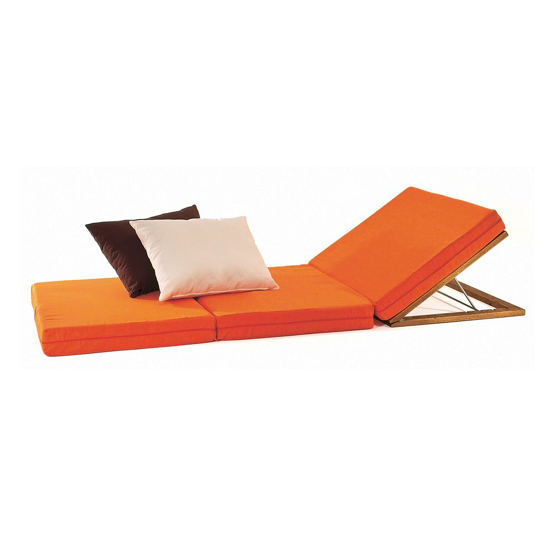 g stematratzen auf. Black Bedroom Furniture Sets. Home Design Ideas