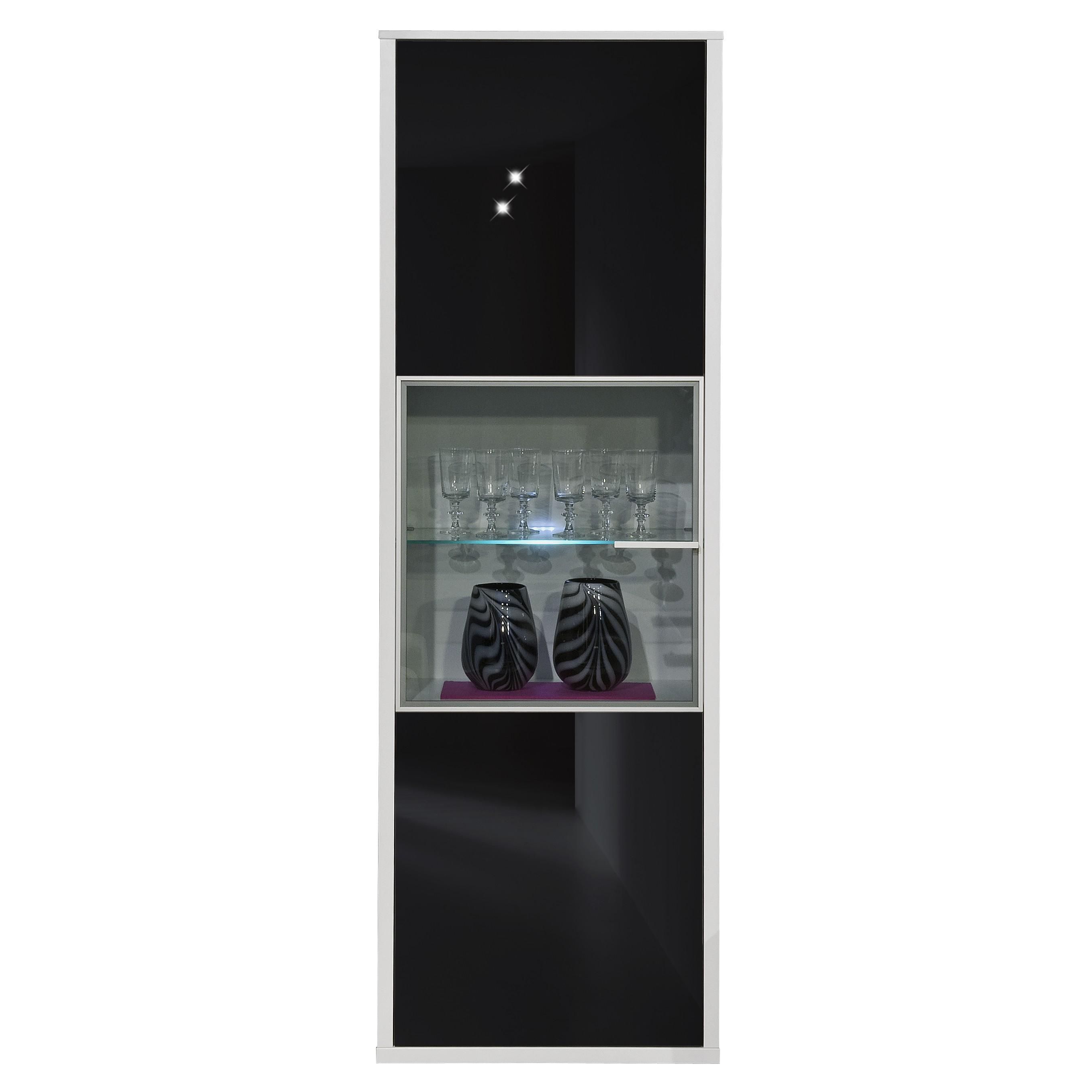 arte m archive. Black Bedroom Furniture Sets. Home Design Ideas