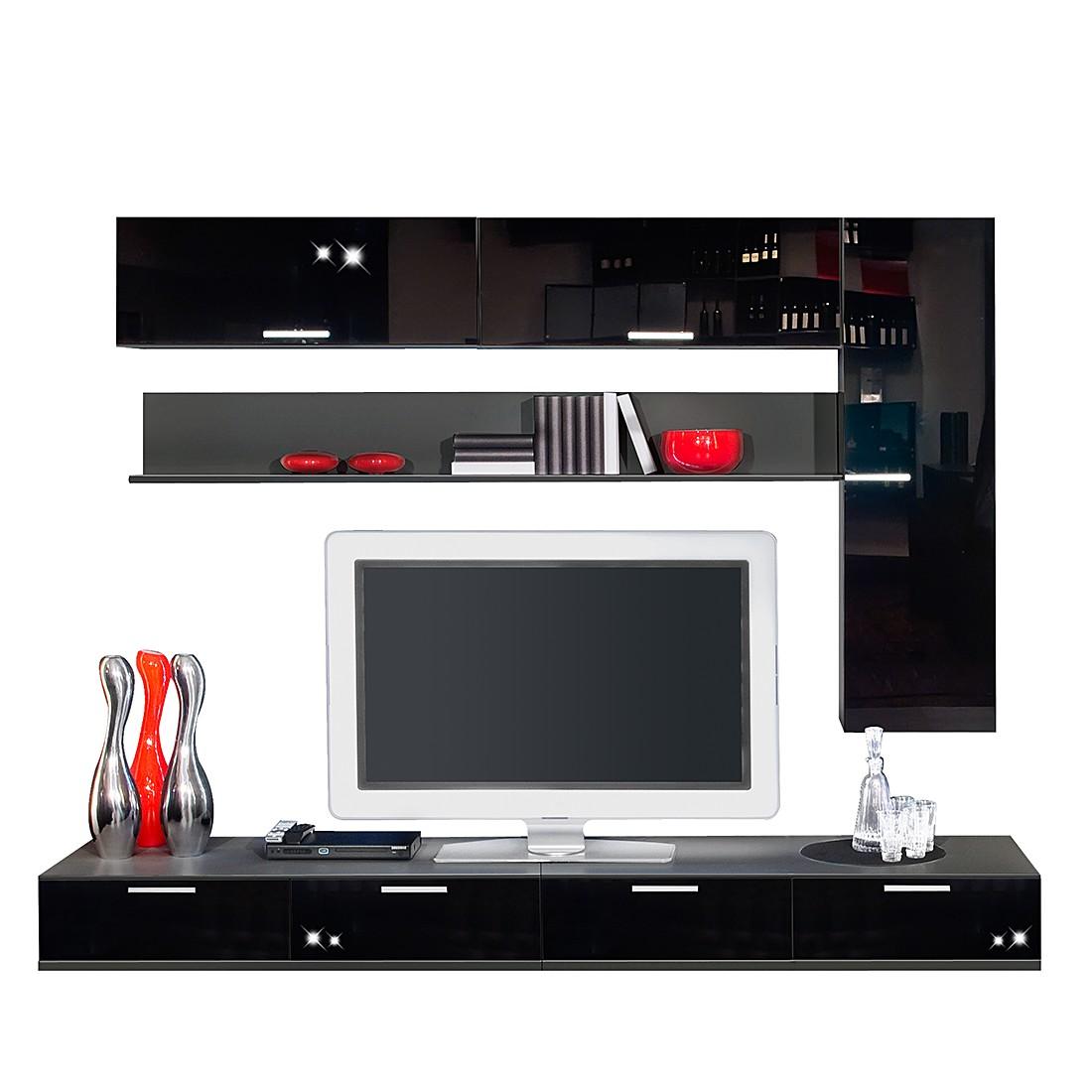 waschmaschinenschrank schwarz haus design und m bel ideen. Black Bedroom Furniture Sets. Home Design Ideas