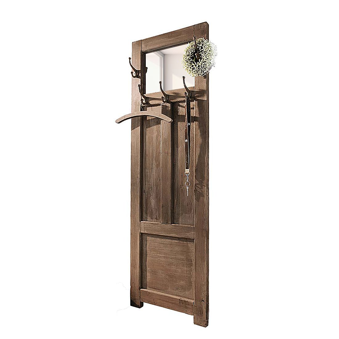 garderobe holz 1000 ideas about garderobe holz on. Black Bedroom Furniture Sets. Home Design Ideas