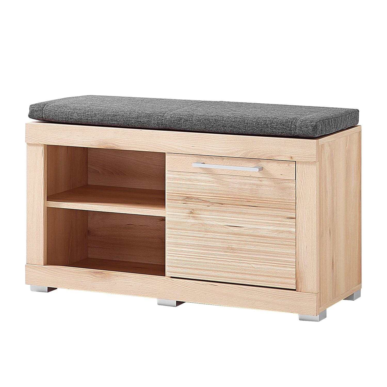 garderobenbank mehr als 100 angebote fotos preise. Black Bedroom Furniture Sets. Home Design Ideas