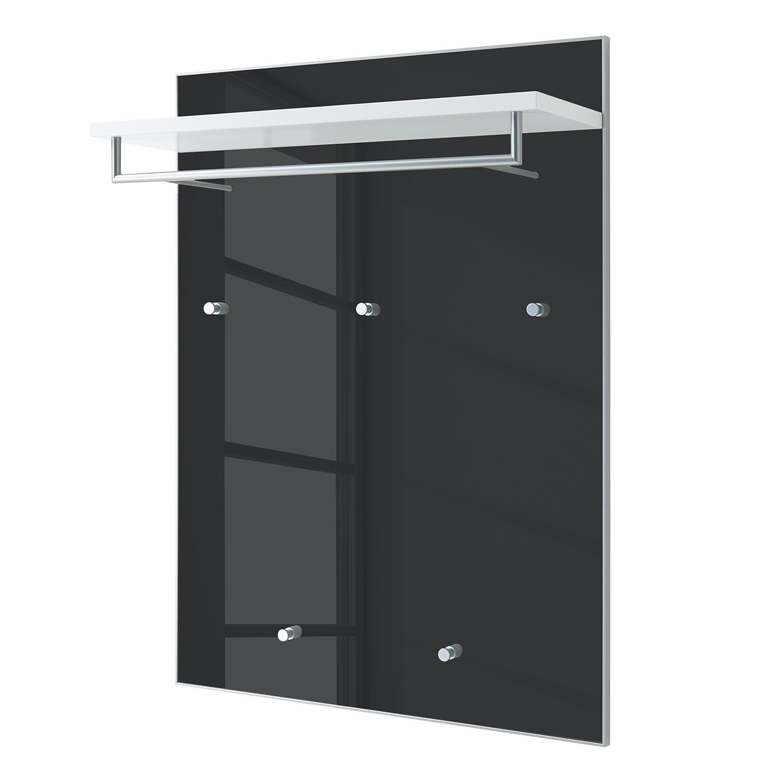 garderobe 80 cm breit preisvergleiche erfahrungsberichte und kauf bei nextag. Black Bedroom Furniture Sets. Home Design Ideas