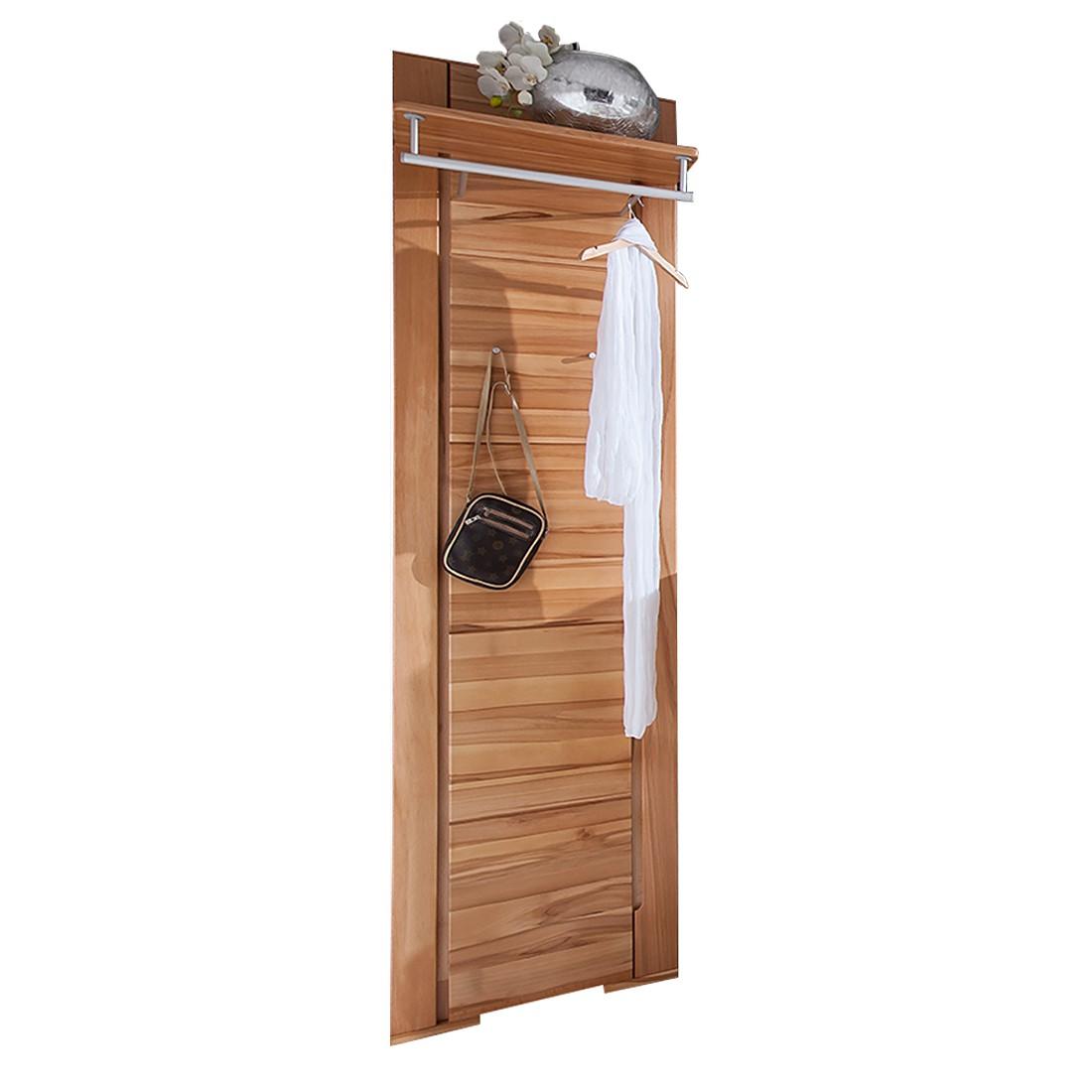 Garderobenpaneele flur diele m bel for Garderobenpaneel schmal
