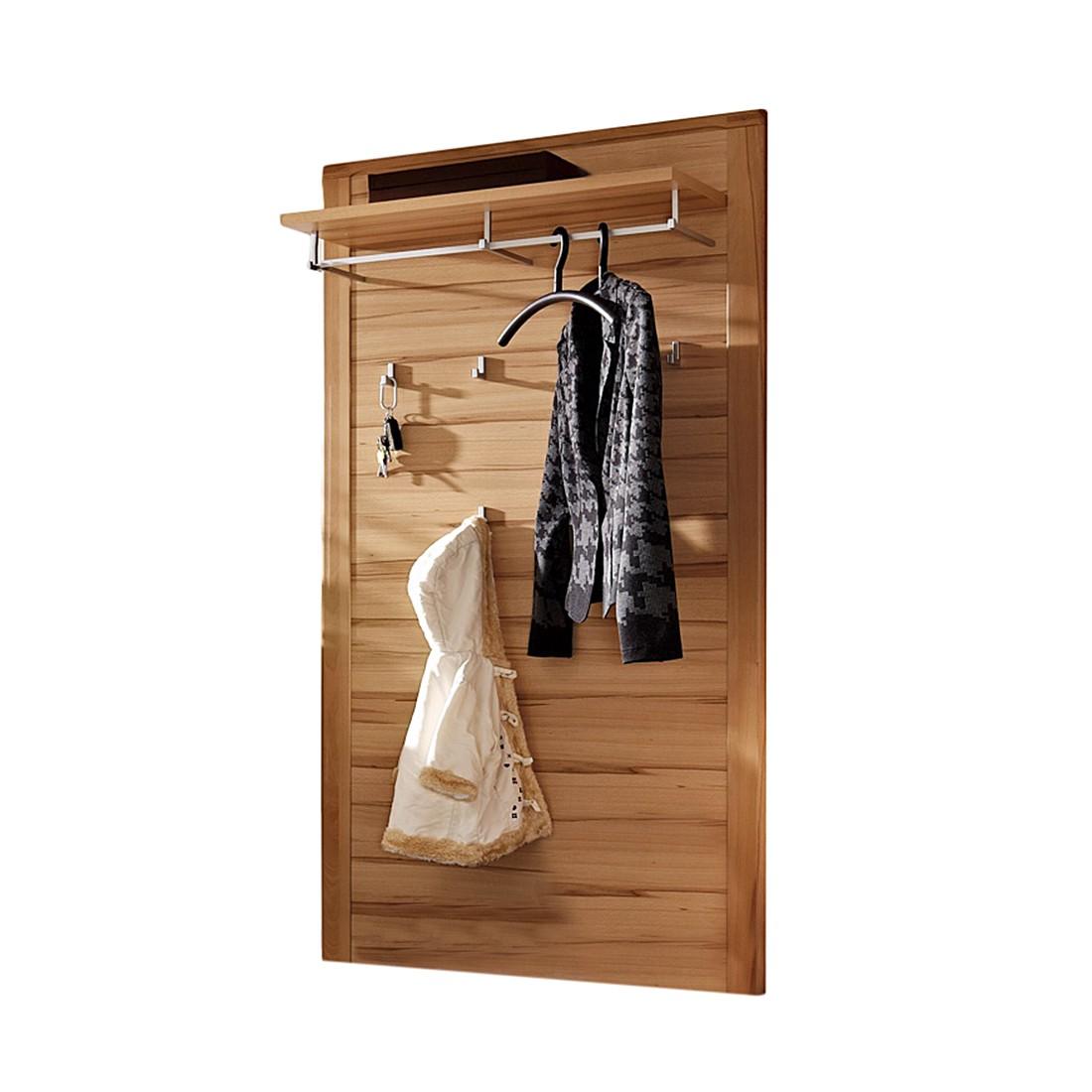 Haushalt online g nstig kaufen ber shop24 for Garderobenpaneel shop