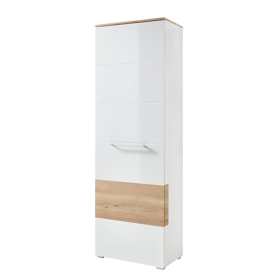 Garderoben online günstig kaufen über shop24.at | shop24