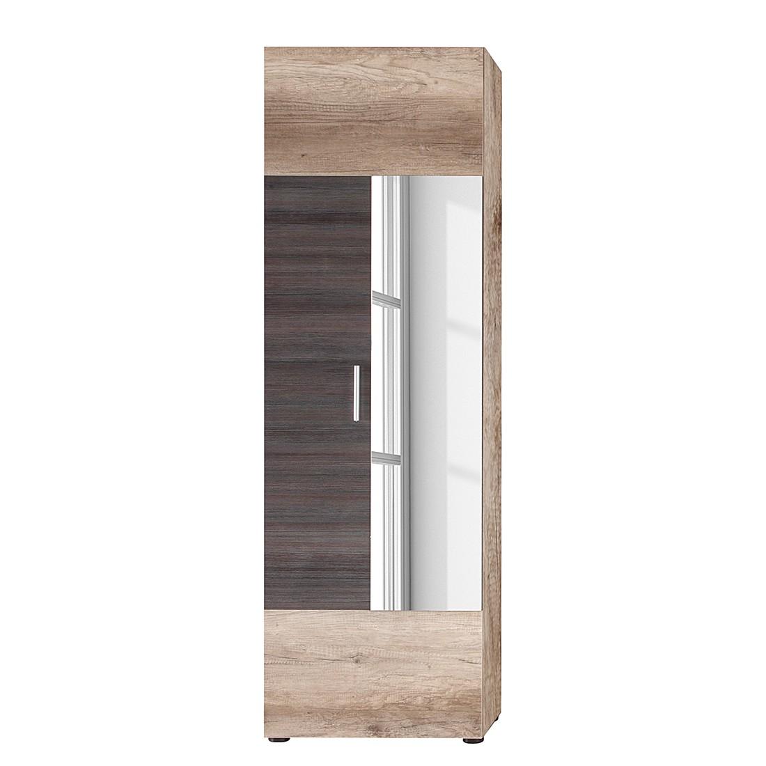 dekor spanplatten preis vergleich 2016. Black Bedroom Furniture Sets. Home Design Ideas