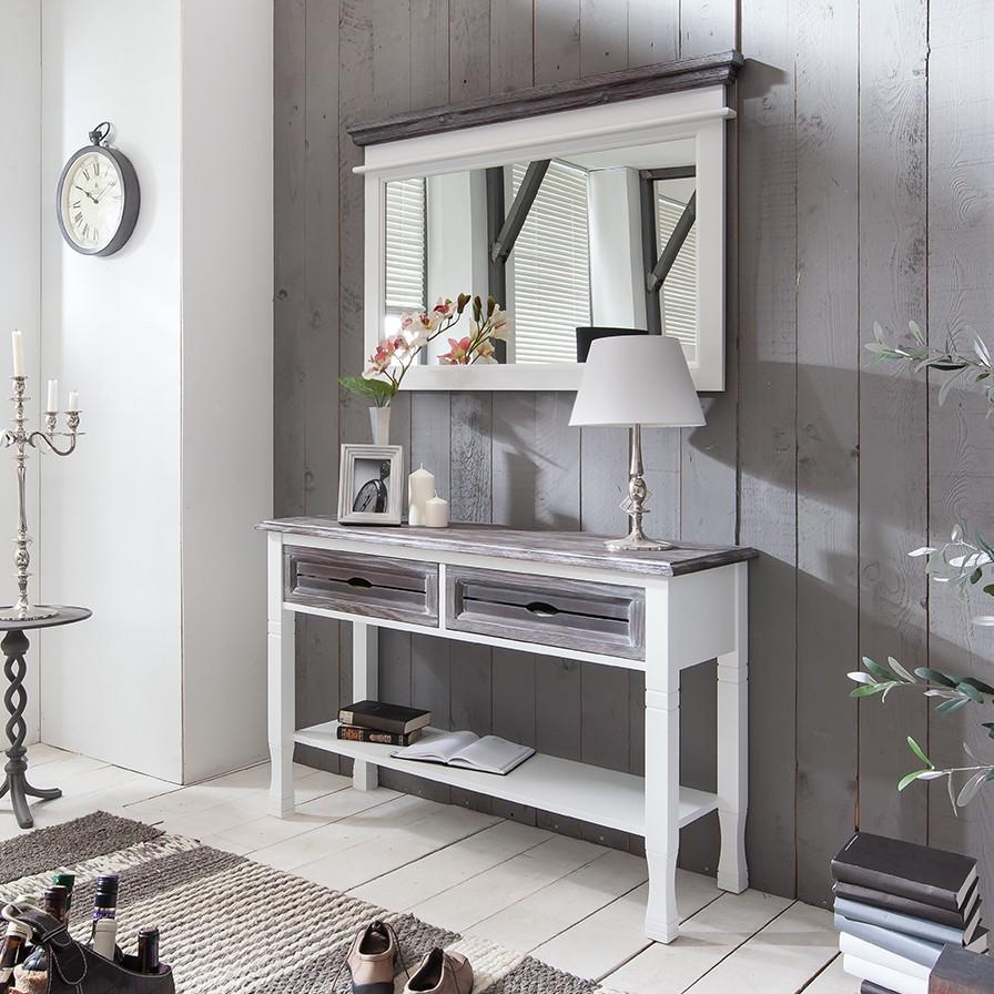 garderoben set einrichtungsgegenst nde einebinsenweisheit. Black Bedroom Furniture Sets. Home Design Ideas