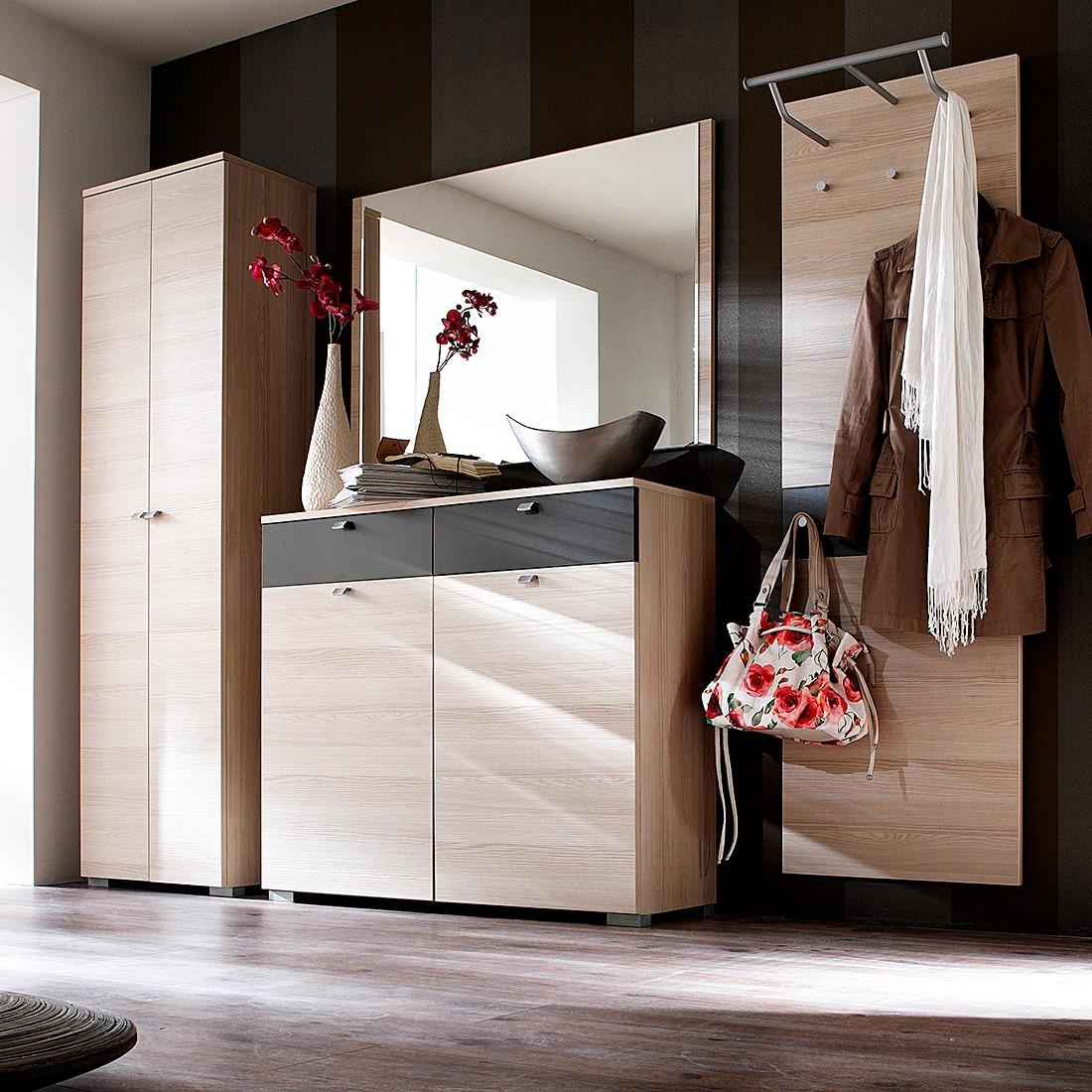 Wittenbreder garderobe sonstige preisvergleiche for Suche garderobe