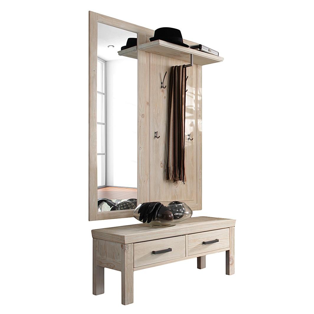 garderoben archives. Black Bedroom Furniture Sets. Home Design Ideas
