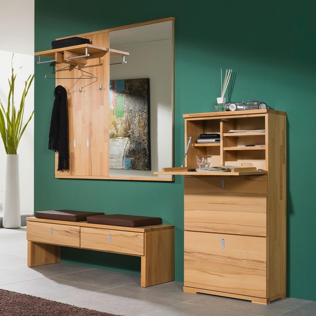 jung s hne archive. Black Bedroom Furniture Sets. Home Design Ideas