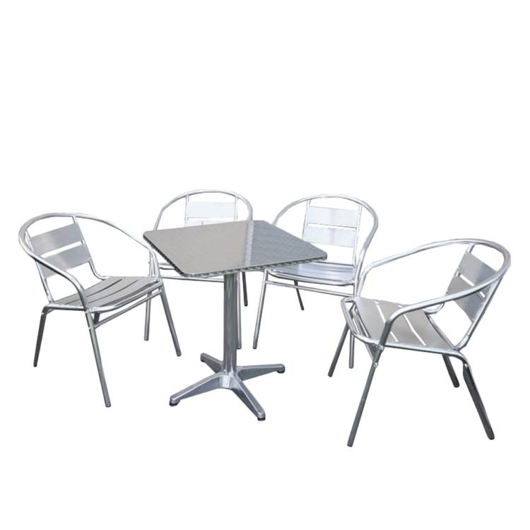 cat gorie chaise de jardin page 3 du guide et comparateur. Black Bedroom Furniture Sets. Home Design Ideas