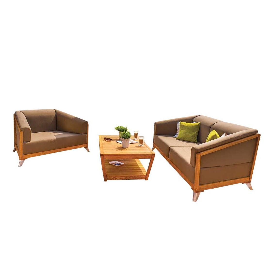 sofa 3 teilig beanbag chaise specail offer sectional sofa design u shape gartenm bel set. Black Bedroom Furniture Sets. Home Design Ideas